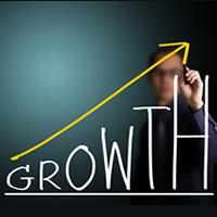 Growth Hacking: os segredos do Marketing Digital