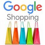 O que é o Google Shopping e como funciona?