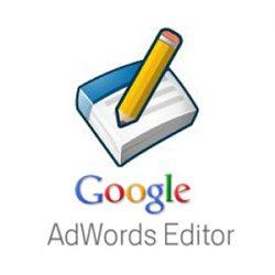 5 Benefícios do AdWords Editor