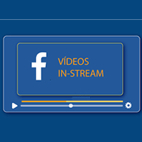 Campanha de Vídeo in-stream no Facebook