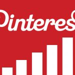 Como usar o Pinterest Analytics – Guia
