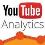 Guia Completo do Youtube Analytics