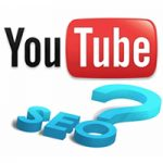 O Guia Completo do YouTube SEO
