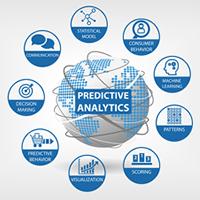 O que é a Análise Preditiva