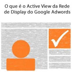 O que é o Active View