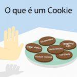 O que é um Cookie