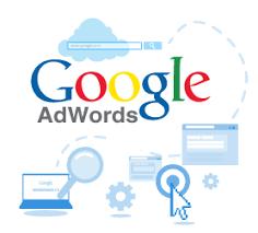Quanto custa anunciar no Google Adwords?