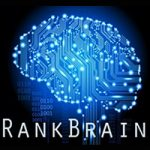 RankBrain, a Inteligência Artificial do Google