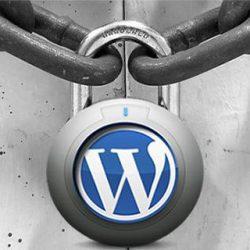 10 dicas de segurança para o seu site WordPress