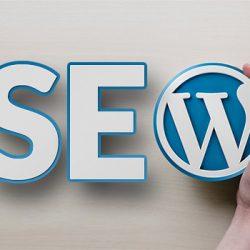 5 maneiras para os Motores de Busca se apaixonem pelo seu WordPress