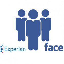 Como o facebook ads define Renda de Usuário nas Segmentações