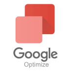 Google Optimize a Ferramenta de teste A/B para Sites Disponível para Todos