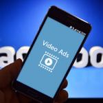 O que é o Vídeos in-stream Facebook Ads