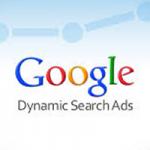 O que são os Anúncios Dinâmicos (DSA) do Google Adwords?