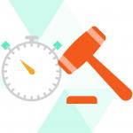 Software de Gerenciamento de Bid Adwords para Automação Estratégica
