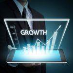 12 razões que o Marketing Digital pode ajudá-lo a aumentar seu negócio