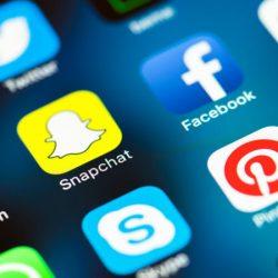 7 passos para melhorar a exibição de anúncios nas Mídias Sociais