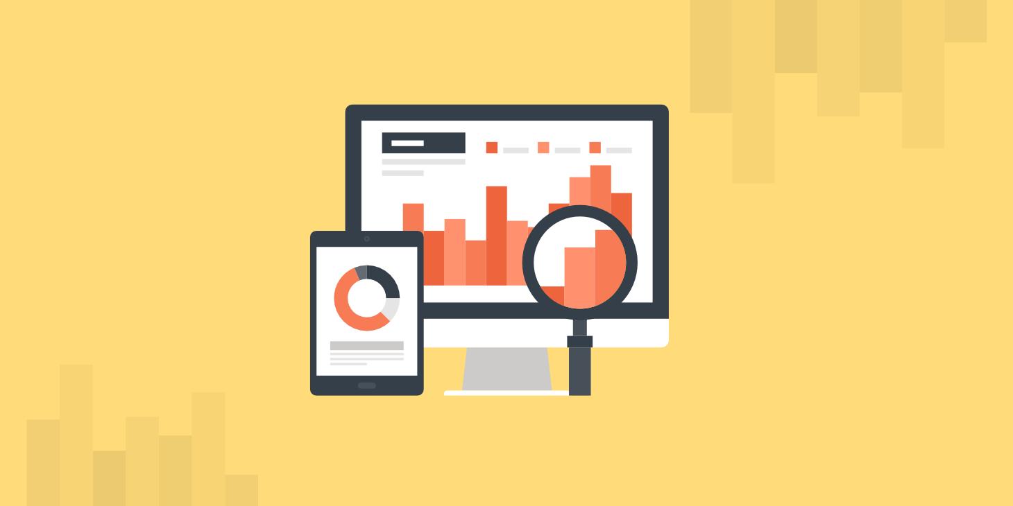 Como Instalar o Google Analytics no WordPress
