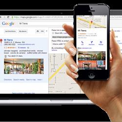 Como se Cadastrar no Google Meu Negócio