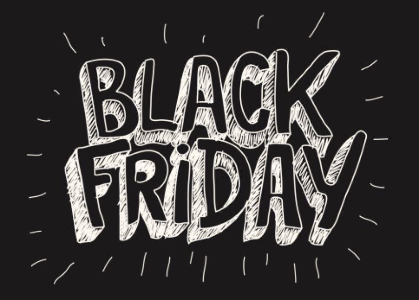 Conheça a Verdadeira História do Black Friday