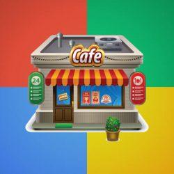 O Google Meu Negócio implementar um recurso de mensagens para conversar com seus clientes