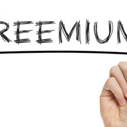 O que é Freemium