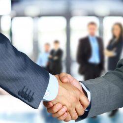 Os 5 princípios da venda bem sucedida