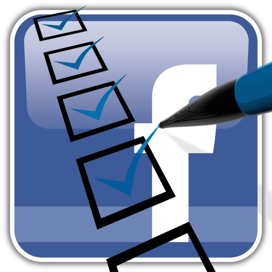 Checklist Completo para suas Campanhas de Facebook Ads