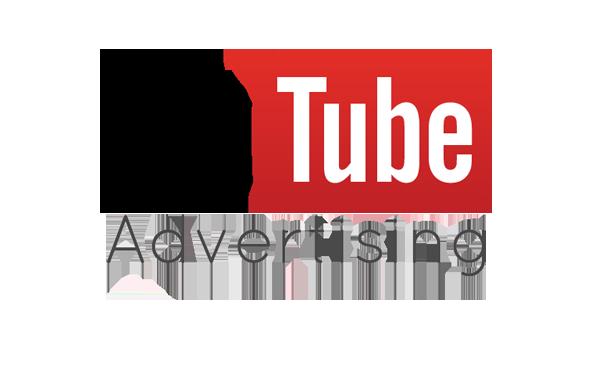 Como anunciar no Youtube Ads em 9 etapas