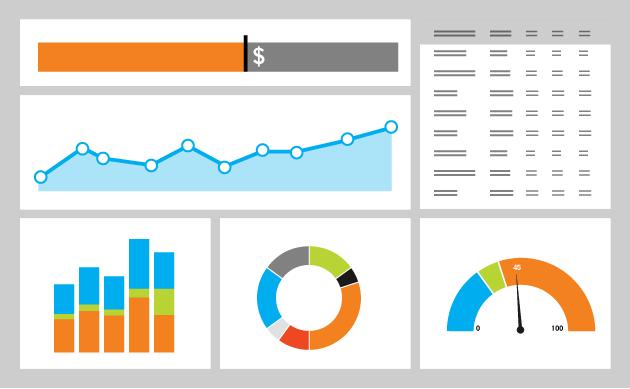 Um Guia para Iniciantes do Google Analytics