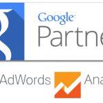 10 razões pelas quais você deve ter sua Certificação Google Adwords