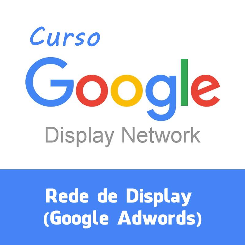 ad11786c5 Curso de Google Adwords Rede de Display - Expert Digital