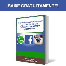 ebook-250x250