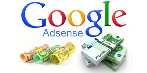 Google Adsense - Expert Digital
