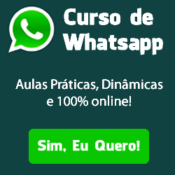 Expert Digital - Whatsapp - R$ 199,00
