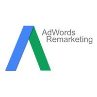 Possibilidades de Remarketing no Google
