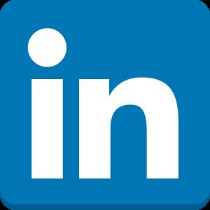 Como usar o LinkedIn para Promover o seu Negócio