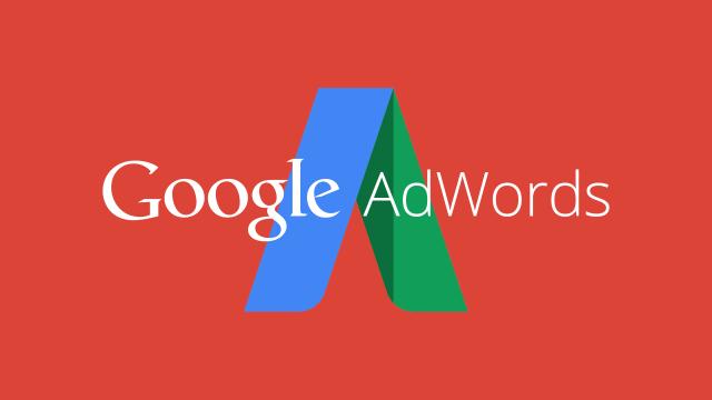 Veja como Criar Experiências no Google Adwords