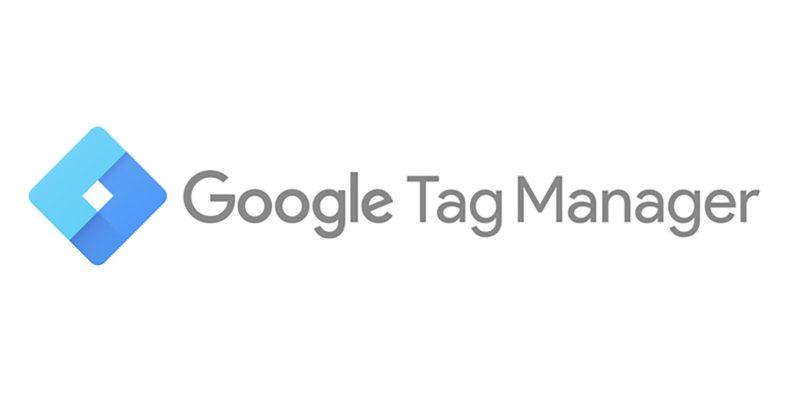 Como usar o Google Tag Manager