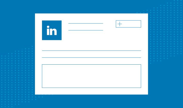 O guia completo de anúncios do LinkedIn Ads