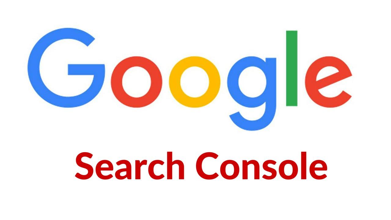 Quais as versões de URL devo adicionar ao Google Search Console