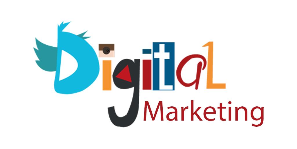 10 dicas de Marketing Digital para Pequenas Empresas