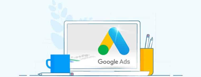 O Google Ads quer que os anunciantes dêem outra chance à correspondência ampla